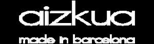 logo_aizkua_web_blanc