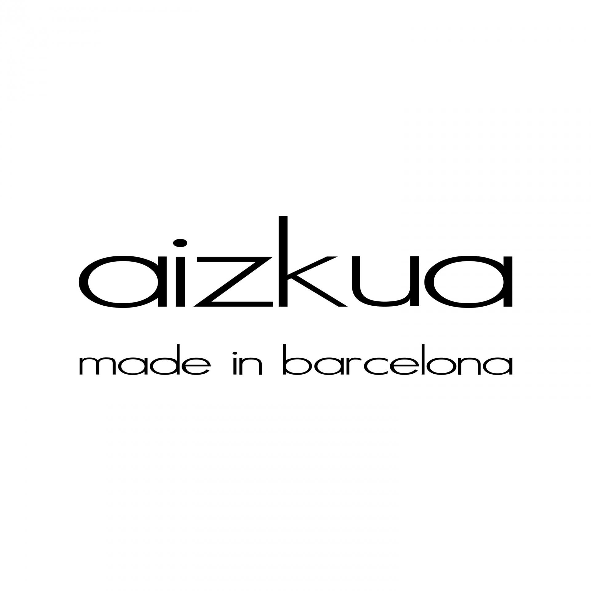 logo_aizkua_imagen_destacada