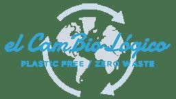 las mejores tiendas zero waste
