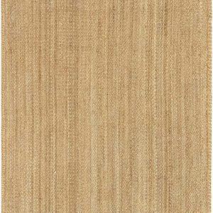 alfombra de yute para salón